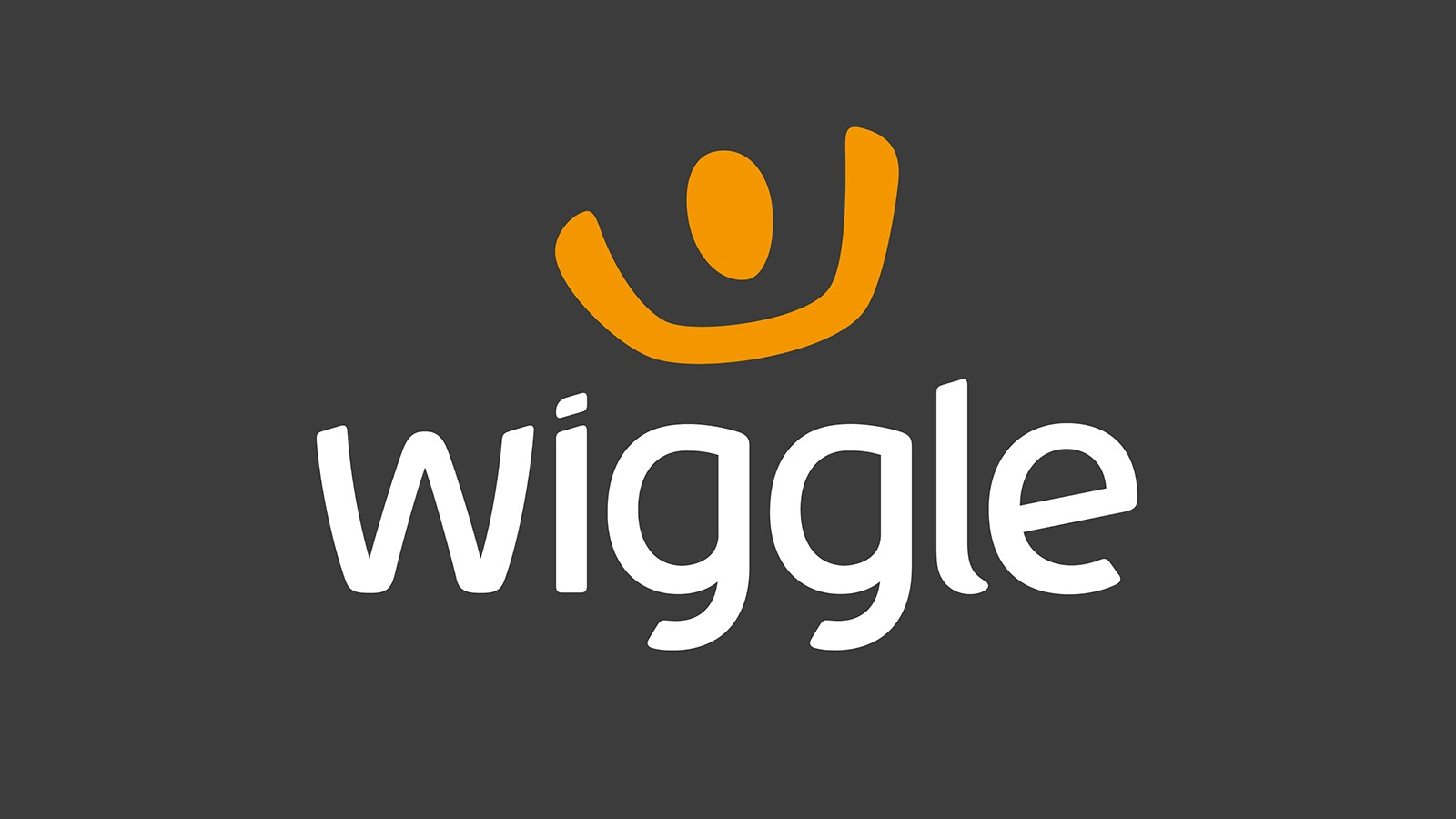 Wiggle ran hundreds of deals last year, there will plenty more for 2018