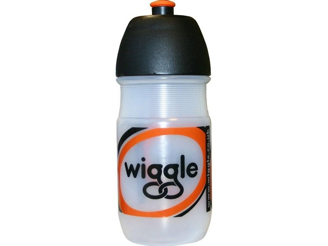 Wiggle Bottle 500ml