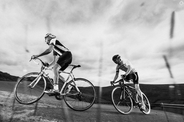 21 top Strava tips to help you make the most of the app