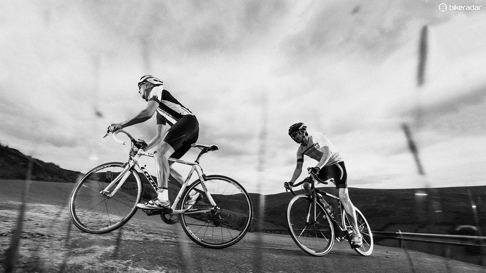 afb5a22a773 21 top Strava tips to help you make the most of the app