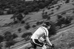 Sign up for a training plan to get a schedule and riding advice delivered to your inbox daily.