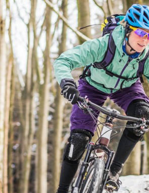 Check out our jargon buster for key terms like body mapping and Windstopper