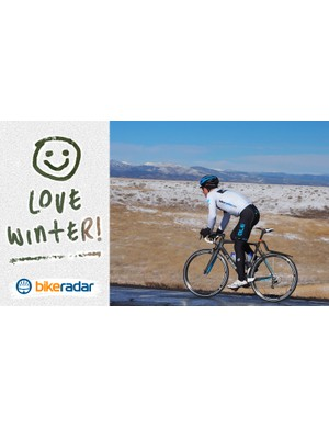 Thermal winter bibs can make the difference between enjoying a cold ride and just enduring it
