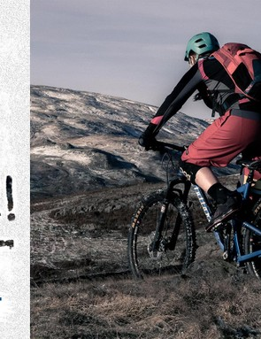 Here are 50 ways to keep riding through winter