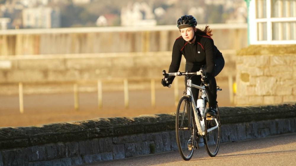 winter_road_cycling_phil_hall-1455299805590-11y0mis5f3c37-1000-90-1958077