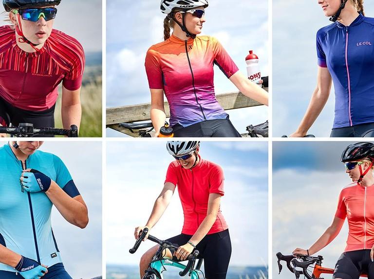 b8a3fdae015 6 of the best women s cycling jerseys for summer - BikeRadar