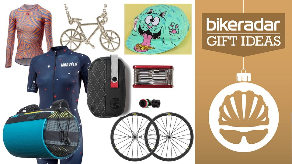 Christmas Gift Ideas For Women Roadies