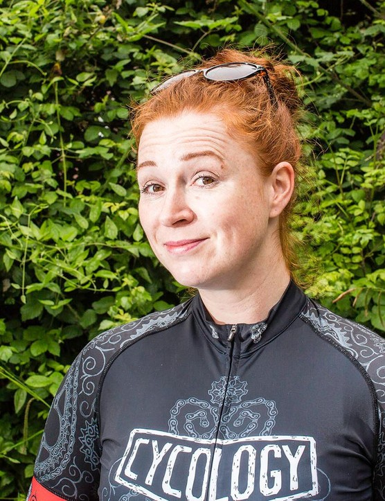 The testing for the awards was coordinated by women's cycling editor Aoife Glass