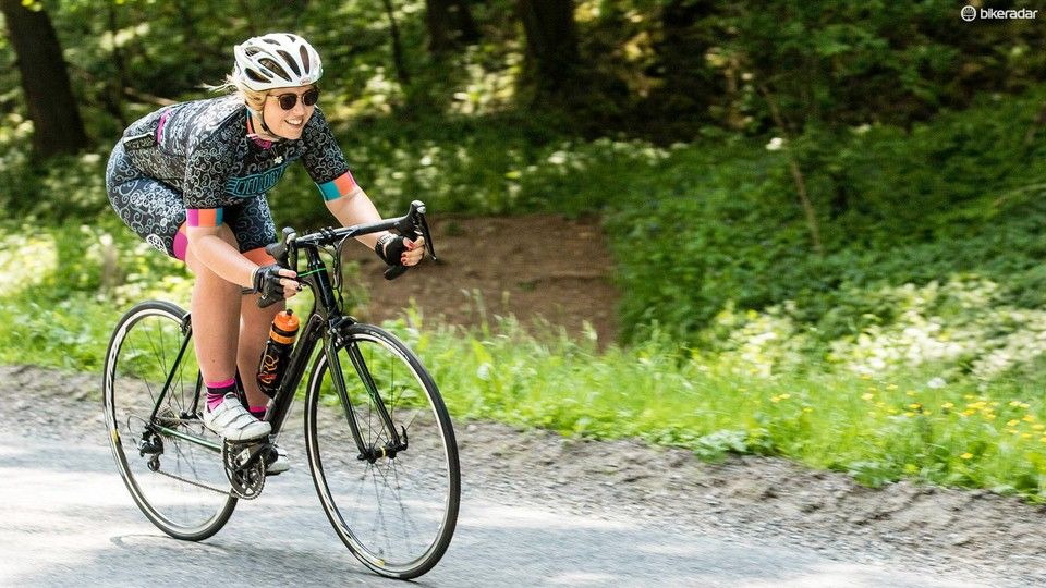 Skin Cancer Cycling And How To Protect Yourself Bikeradar