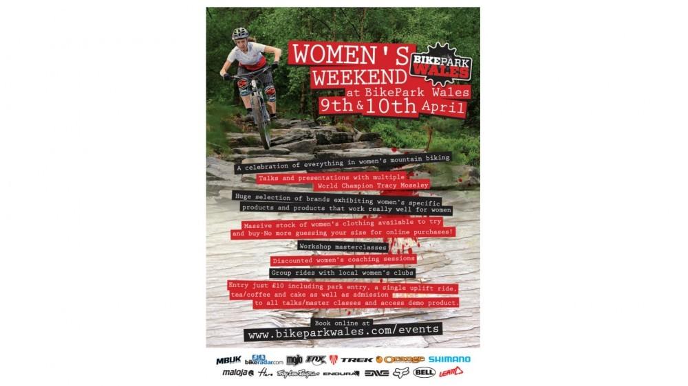 womensweekend_bikeparkwales-1455871406808-1gn0zgts0s1z2-1000-90-50f2584