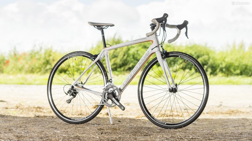wrboty_cannondale_synapse-1467291444588-sor2soh34r1a-1000-90-43904f6
