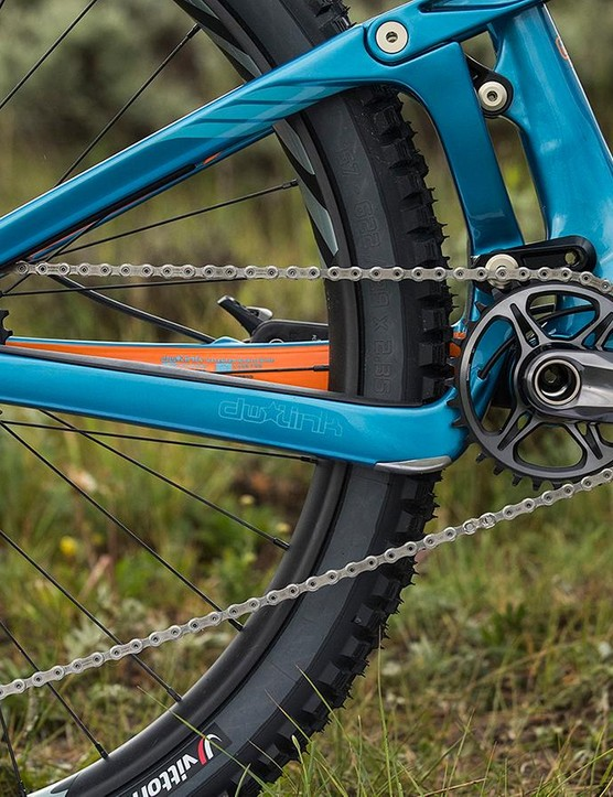XTR M9100 is a category leader, but Shimano will have to quickly trickle-down the new tech to affordable levels to unseat SRAM's supremacy