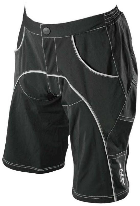 Shimano XTR shorts