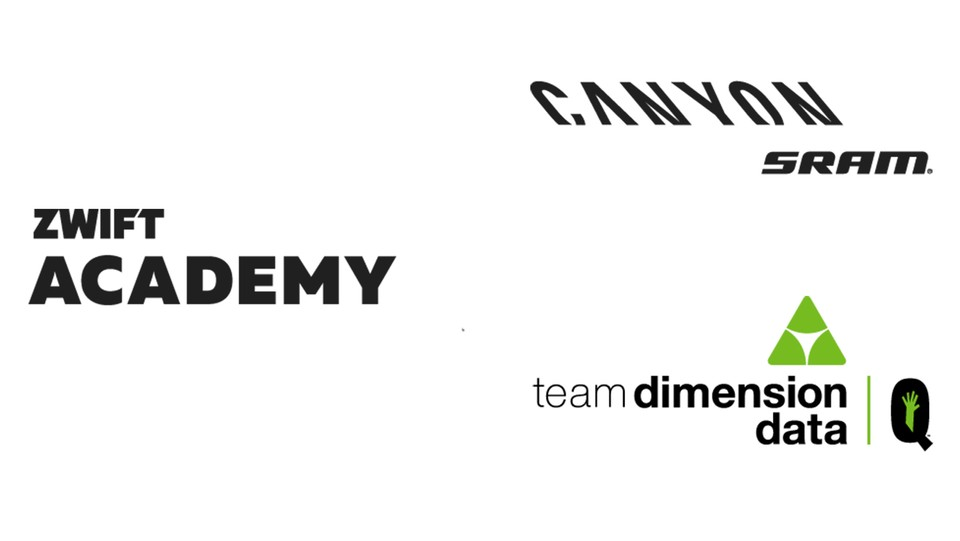 Zwift announces 2018 Training Academy semi-finalists - BikeRadar