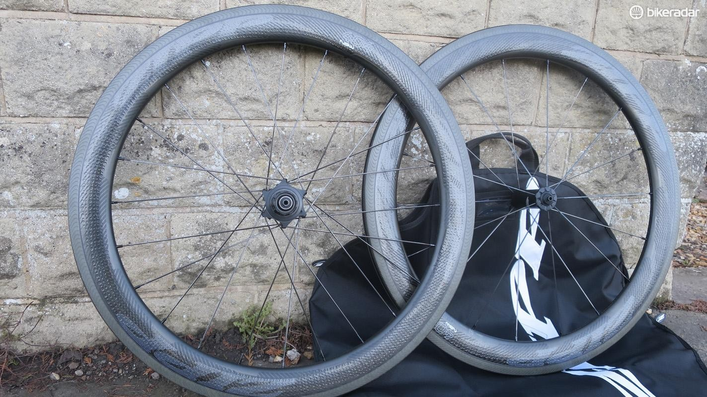 The new 404 NSW is the latest project from Zipp's Nest design team