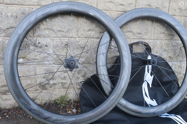 What is Zipp's Sawtooth and how does it work? - BikeRadar