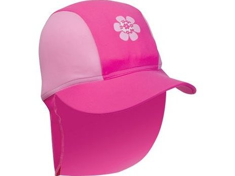 Zoggs Marengo Sun Protection Hat