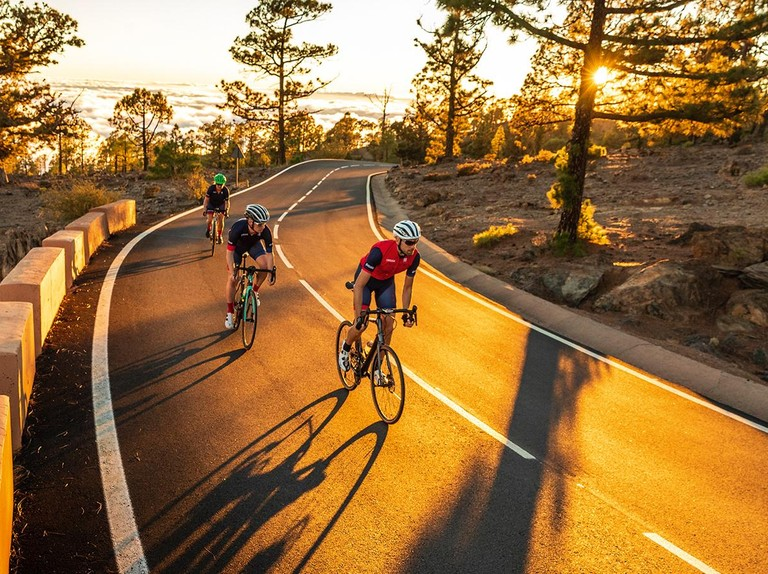 5 lame bike quotes that will kill the mood on any group ride