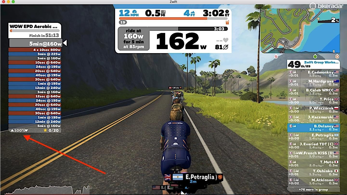 zwift-workout-1512100304779-1o0z84r30gvou-a496e25