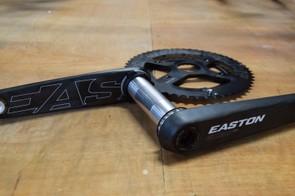 Easton EC90