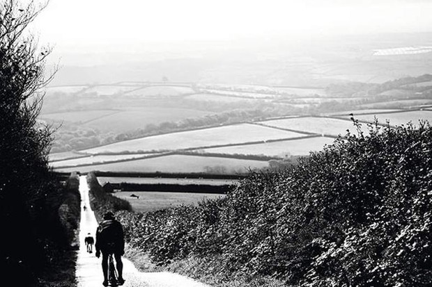 How to train for a sportive, the best sportives and how to enter them