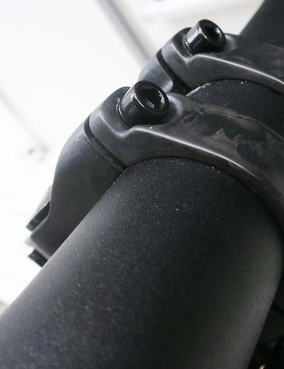 ARC8 stem close up