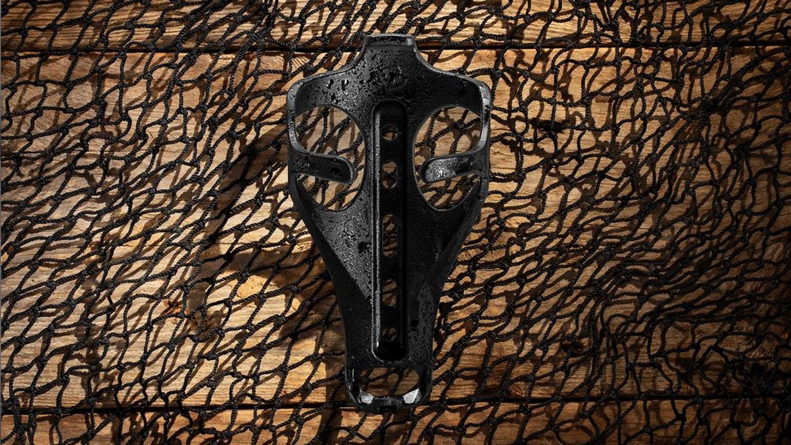 Bontrager Bat Cage
