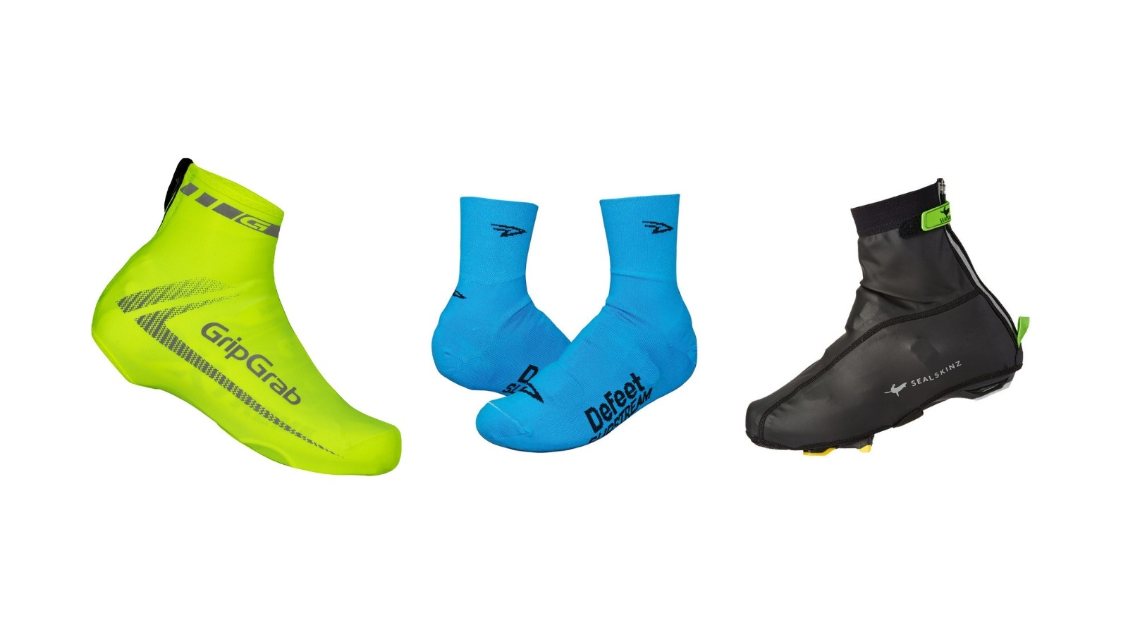 Best overshoes reviews