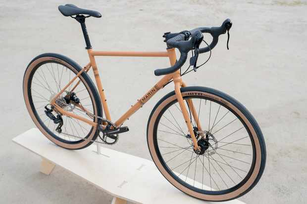 Marin Nicasio Plus And Lombard 2 Details Specs Prices