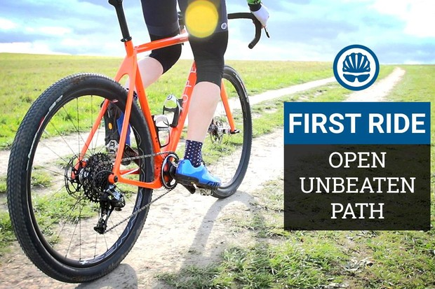 Open Cycle U.P.
