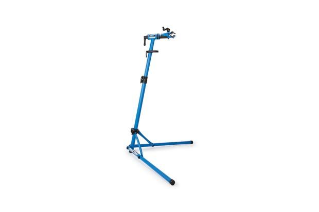 Park Tool PCS-10.2 Home Repair Stand