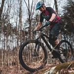Litespeed alumni launch new consumer direct brand and three new bikes