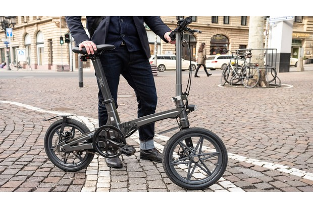 United City Bicycles