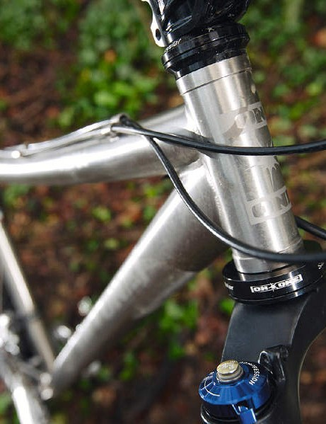 WMB82.firstride.lynskey5_prev-9a3f463