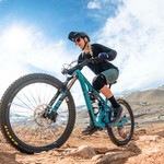 Have a break with Yeti: Colorado-based brand launches SB130 Lunch Ride