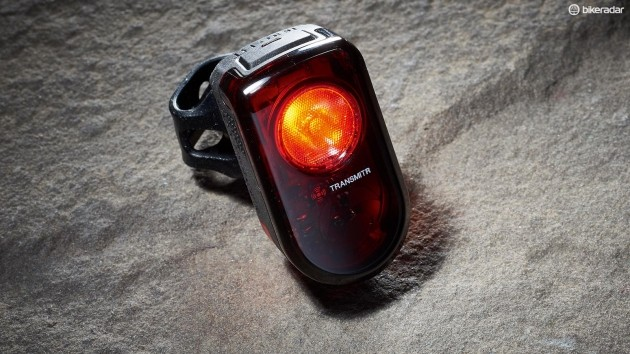Best Rear Bike Light >> Best Bike Lights For Road Cycling 2019 Bikeradar