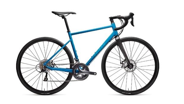 Las mejores bicicletas de carretera baratas