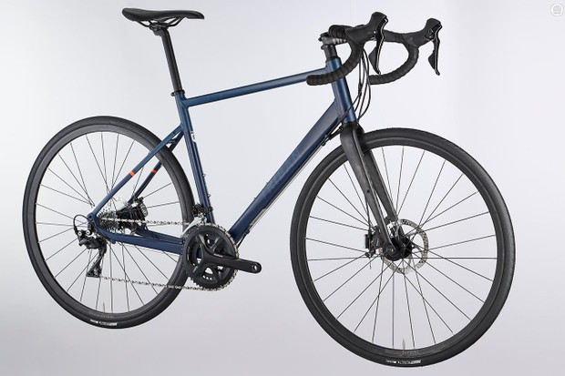 Best bikes from Decathlon: top road and mountain bikes reviewed