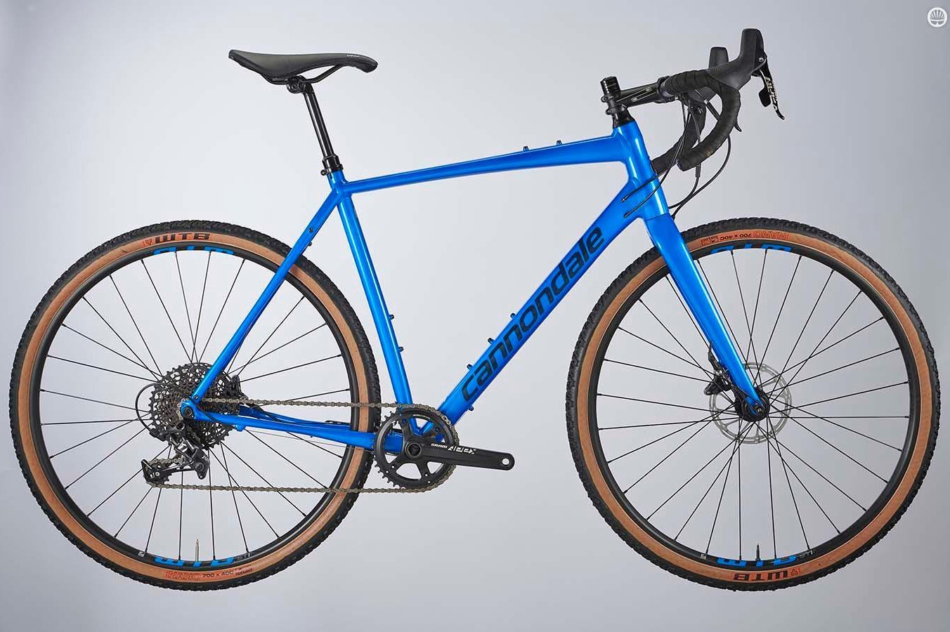 Dating Cannondale cykel
