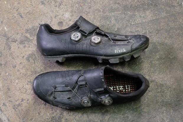 Fizik Infinito X1 shoes