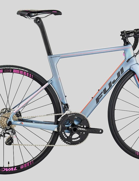 fuji_supreme2.3_womensracebike_pack