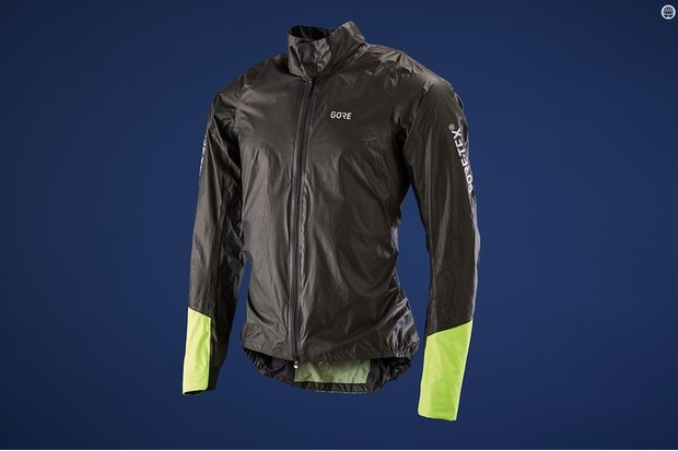 00bc3a1501a25 The best waterproof jackets for cycling in 2019 | Best breathable ...