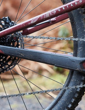 12spd comes in the form of SRAM NX Eagle