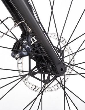 Shimano Ultegra disc brake