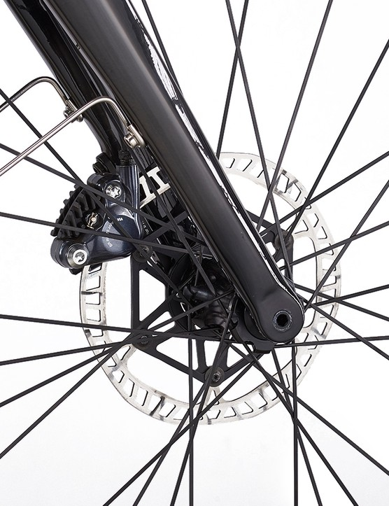 Shimano Ultegra disc brake
