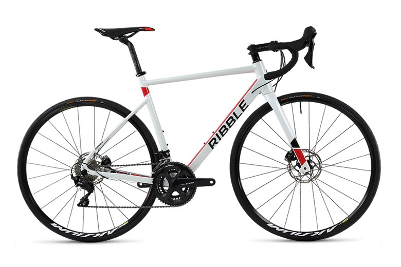 Ribble Endurance AL Disc