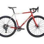 Ritchey announces 25th anniversary edition Swiss Cross