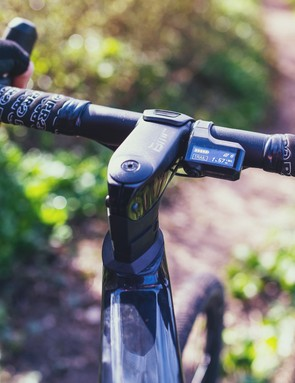E-road bikes are getting a boost with Shimano's latest updates