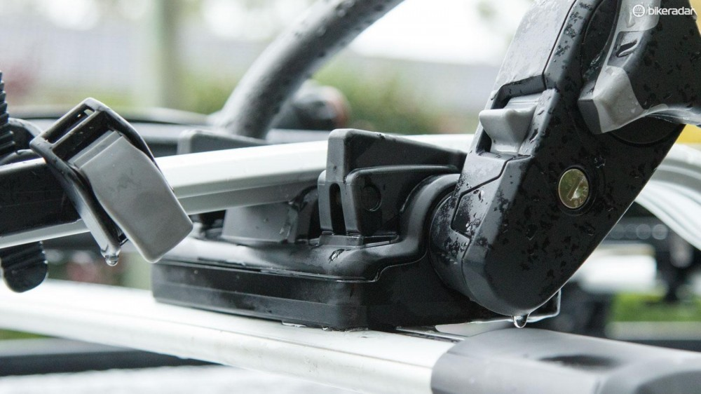 thule-proride-598-roof-rack-bikeradar-review-6-1459475834072-7l1xhw2f4q43-1000-90-608591c