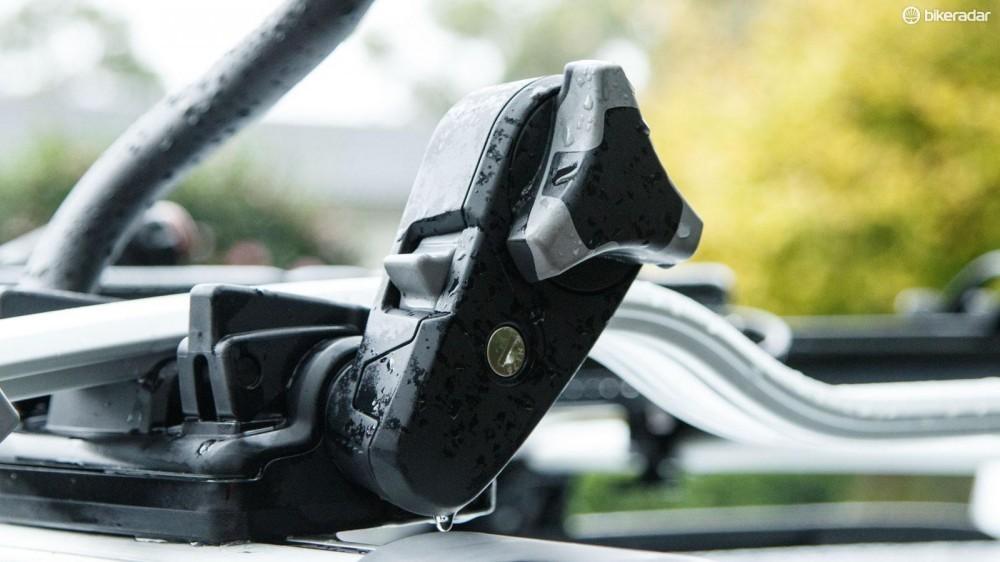 thule-proride-598-roof-rack-bikeradar-review-7-1459475834075-y9q24drbitmw-1000-90-cdd0833